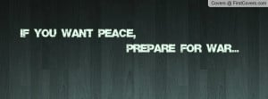 if_you_want_peace-116180.jpg?i