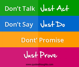 Advice Quotes-Thoughts-Motivational Quotes-Inspirational Quotes