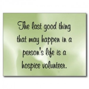 quotes+about+volunteerism | Volunteer Motivational Quotes | Health ...