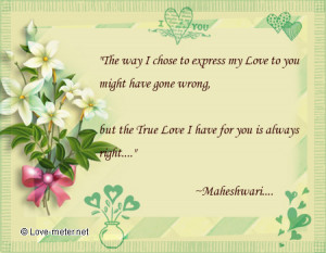 funny quotes about love gone wrong