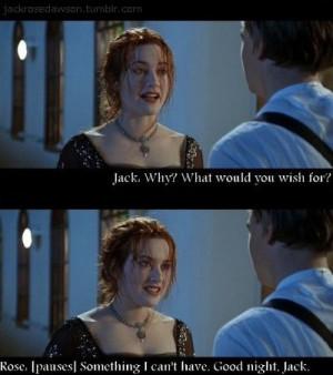 love beautiful titanic jack rose jack dawson titaniclove movie