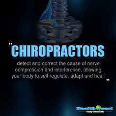 the # nextlevel # chiropractic more chiropractic health chiropractic ...