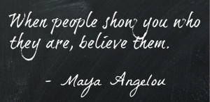 Maya-Angelou-Quote.png