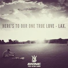 lacrosse more lacrosse 3 3 lacrosse lovers kids stuff lax boys true ...