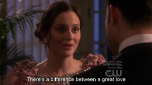 Gossip girl quotes // Archive / Ask / Theme