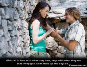 funny quotes about relationships gone bad