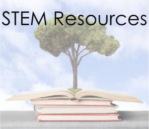 STEM Education Resources