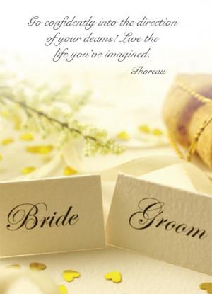 ... wedding vows, Alpha Prosperity Events, Missouri City Wedding Planner