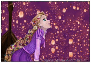 disney_tangled_i_see_the_light_by_kimberly_castello-d3fa32j.jpg