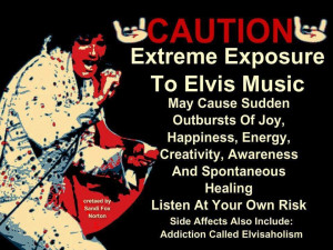 Imgs For > Elvis Presley Quotes About God