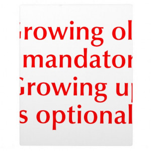 growing-old-opt-red.png display plaques