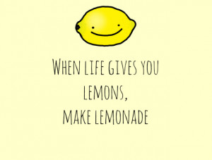 when+life+gives+you+lemons+.tiff