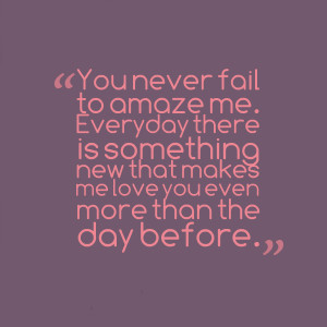 25 Best Love Quotes For Him & Her