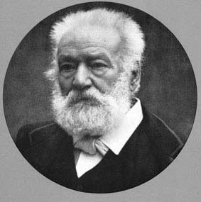 victor hugo 1802 1885 french poet biography victor hugo