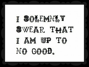 ... witch sayings glinda the good witch quotes halloween witches quotes