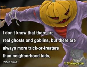 Happy halloween quotes 29