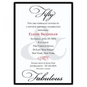 Classic-50th-Birthday-Milestone-Invitations-p-607-57-50-d.jpg