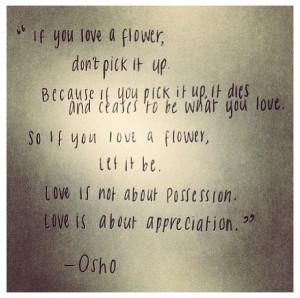 quotes prince love quotes prince love quotes little prince stars quote ...