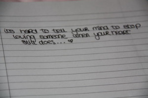 it\'ll be ok..