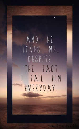 ... : http://resolutewoman.tumblr.com/post/45755252117/reassurance Like