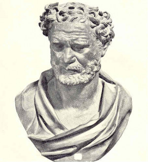 Democritus.jpg