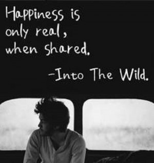 ... quotes and pictures on pinterest good quotes pinterest wedding quotes