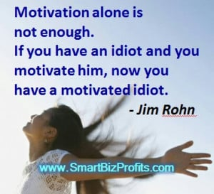 Sayings #Quotes #Motivation | List of top 10 Motivational quotes