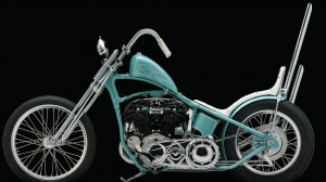 Free Harley Davidson Aigle