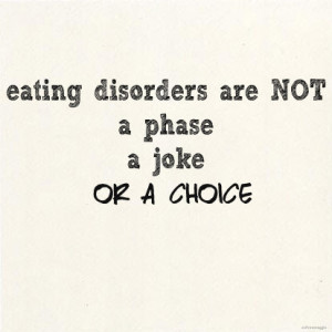 recovery eating disorder recovery anorexia recovery pro recovery ...