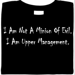 horror t shirts, funny horror sayings, funny horror t-shirts