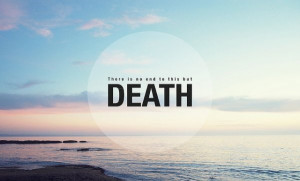 Here Are Islamic Quotes About Death: