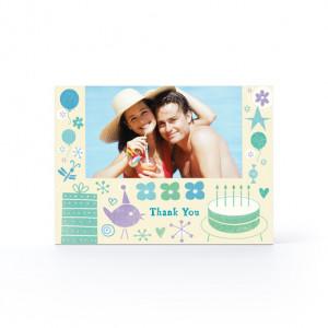 Hallmark Birthday Card Sayings Funny Kootationcom Picture