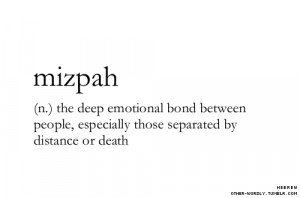 emotion noun otherwordly other-wordly hebrew bond the trials of love ...