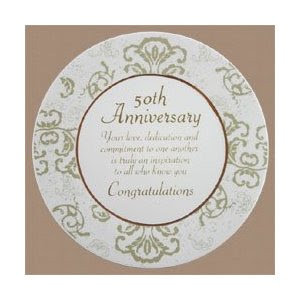 50th wedding anniversary quotes and poems quotesgram for 50th wedding anniversary quotes