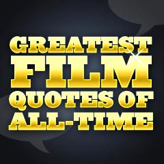greatest film lines and movie quotes of all time index of contents ...