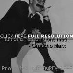 ... , quote groucho marx, quotes, sayings, member, club, funny quote