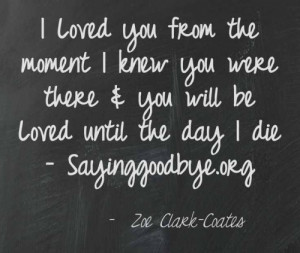 pregnancy-loss-quotes