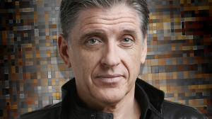 Craig Ferguson's religion and political views