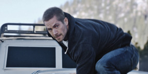 PAUL-WALKER-FURIOUS-7-facebook.jpg
