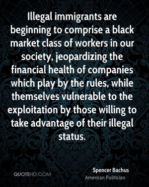 class of workers in our society, jeopardizing the financial health ...