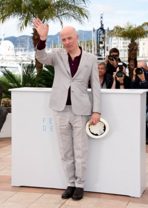courtesy gettyimages titles dheepan names jacques audiard jacques