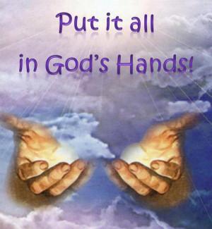 Gods-Hands.jpg