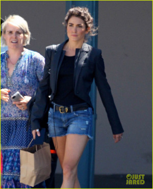 nikki reed shopping friend diet quotes 04