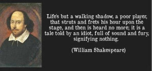 awesome pictures of william shakespeare quotes