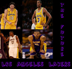 NBAFan07 :: Los Angeles Lakers picture by lalakers_raiders ...