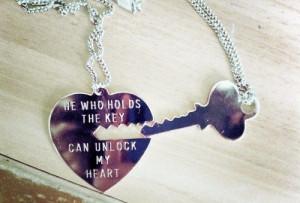 Tumblr on we heart it / visual bookmark #41650915