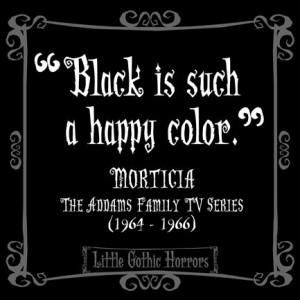 ... Gothic Horror, Dark Quotes, Happy Colors, Gothic Quotes, Delight Dark