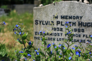 The Last Word: 9 Famous Authors' Epitaphs