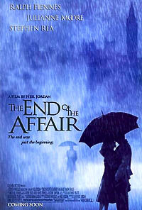 ... -most-romantic-movie-quotes-on-love-for-couples-the-end-of-the-affair
