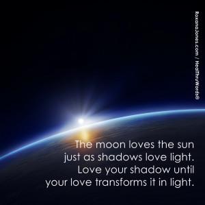 ... -quotations-quotes-of-the-day-roxanajones-com-happy-solar-eclipse.jpg